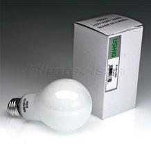Ushio PH213 Incandescent Projector Light Bulb 3400K (250W/115-125V)