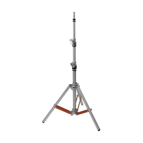"""Matthews Studio Equipment Aluminum Preemie Baby Stand (69"""")"""