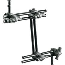 Manfrotto Double Arm - 3 Section 396AB-3