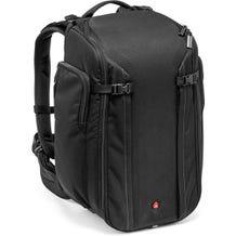 Manfrotto Pro Backpack 50 DSLR Camera Bag
