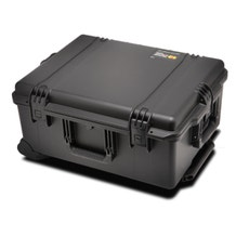G-TECH SHUTTLE XL CASE PELI IM2720 SPARE MODULE FOAM WW