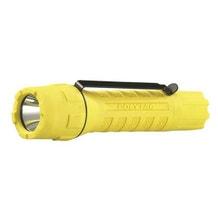 Streamlight Polytac LED 88853 - Yellow