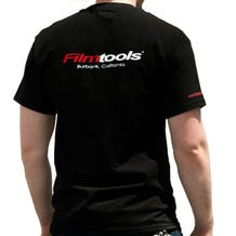Filmtools T-Shirt