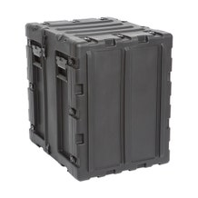 SKB 14 RU Removable Shock Rack Transport Case - 20""