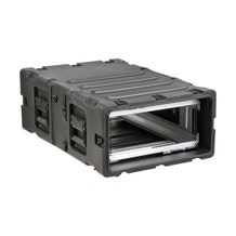 SKB 4 RU Removable Shock Rack - 30""