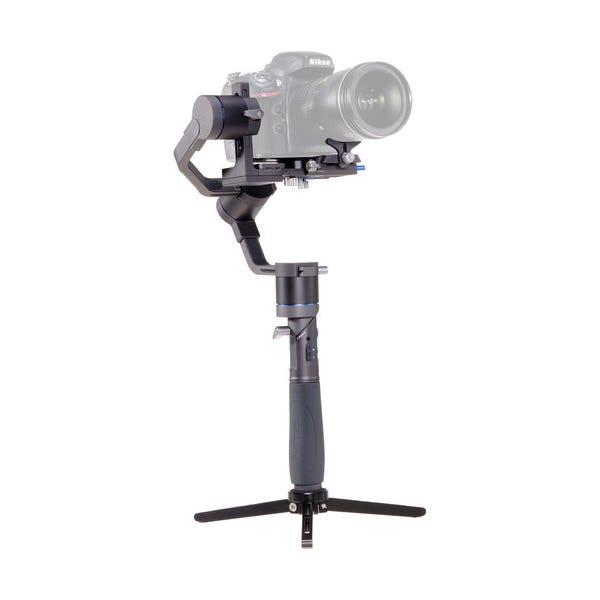 Benro 3XD 3-Axis DSLR Single Handheld Gimbal Stabilizer