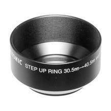 Sekonic Lens Hood for L-758 and L-758Cine Light Meters