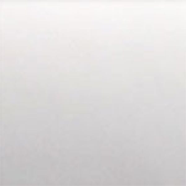Lee Filters CL 410 Opal Frost