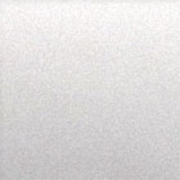 "LEE Filters 48"" x 25' CL414 Gel Roll - Highlight"