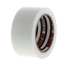 "Industry Tape 2"" Gaffer Tape - White"
