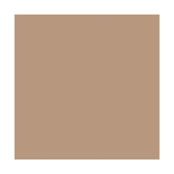 Superior Seamless Paper - 25 Beige (Various Sizes)