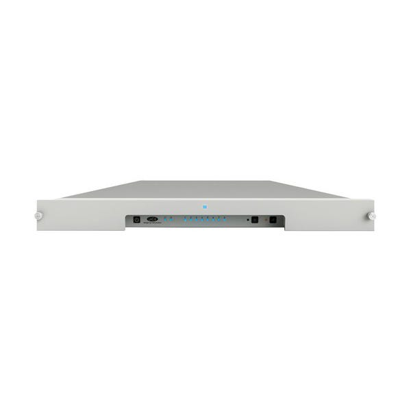 LaCie 24TB 8big Thunderbolt 2 Rack Series RAID