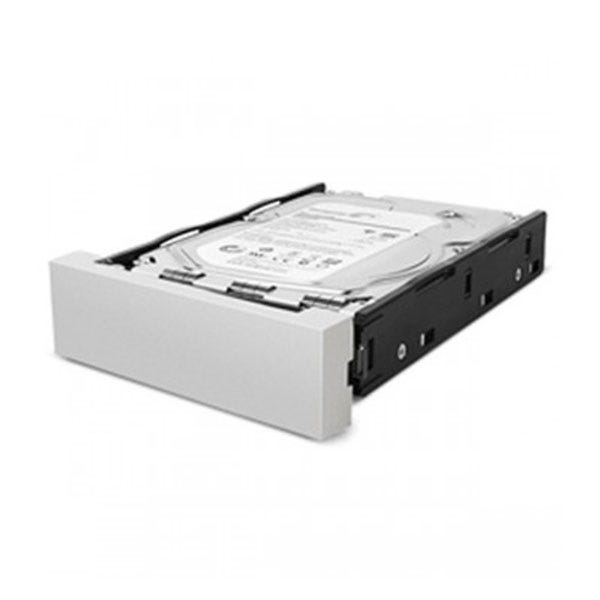 LaCie 2big Thunderbolt 2 Spare Drive 3TB, 4TB, 6TB