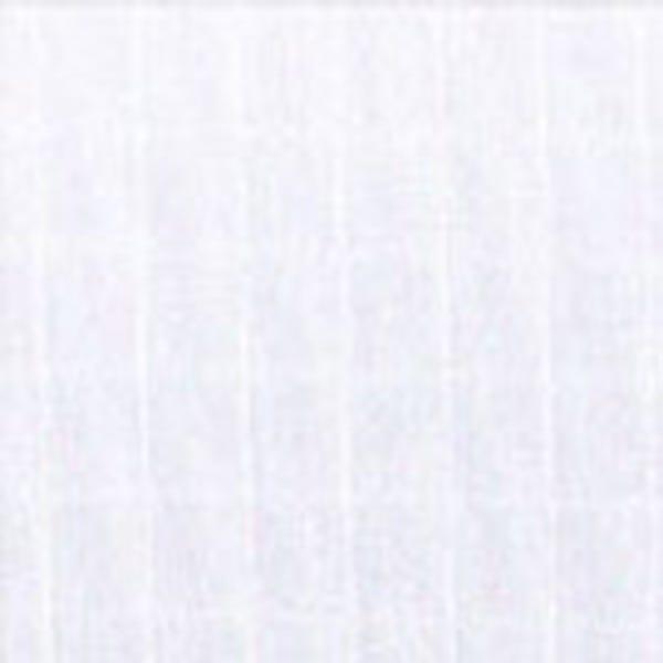 "LEE Filters 54"" x 25' CL434 Gel Roll - Quarter Grid Cloth"