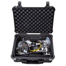 Filmtools Medium Weight Camera Suction Cup Mount Starter Kit for Cars