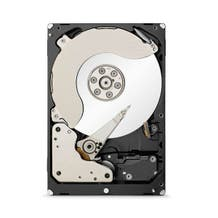 Seagate 8TB SATA 3.5in 7200RPM 256 cache NAS HDD