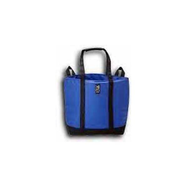 Magliner Mag Ditty Bag - Blue