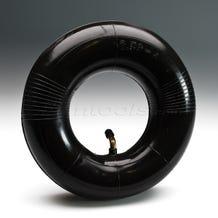 """Magliner Innertube for Magliner and Liberator 8"""" Tires"""