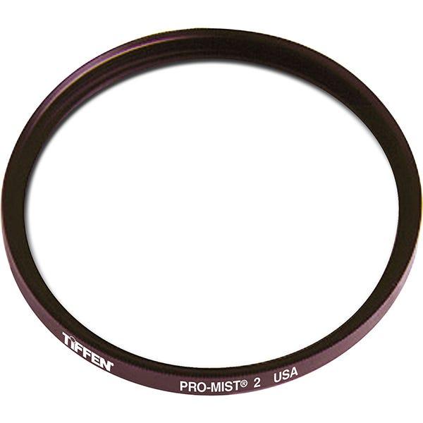 Tiffen 67mm Pro-Mist 2 Filter