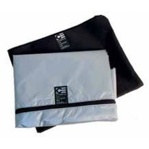 """Harrison Film Changing Bag (Small) 30"""" x 26"""""""