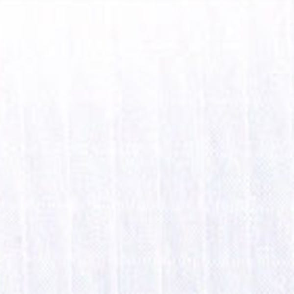 "LEE Filters 54"" x 25' CL464 Gel Roll - Quiet Quarter Grid Cloth"