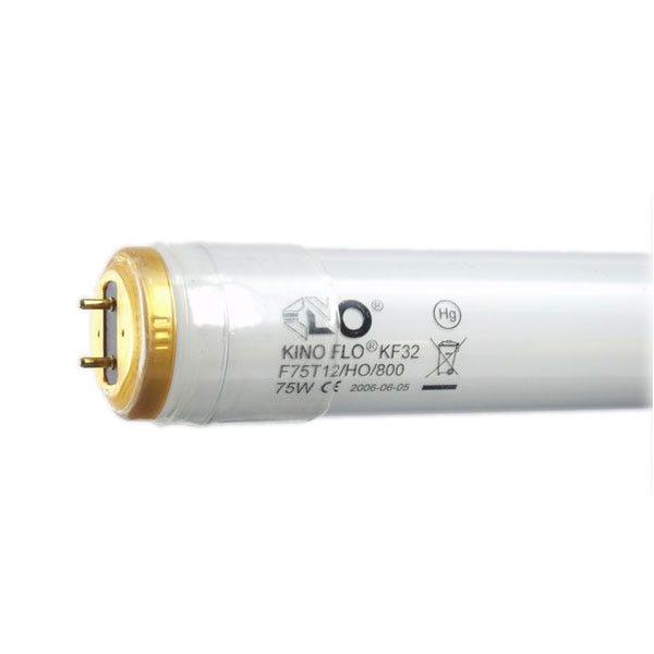 Kino Flo 4' Kino 800ma KF32 SFC True Match Fluorescent Lamp (6-pack)