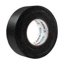 """Pro-Gaff 2"""" Gaffer Tape - 2 Inches x 55 Yards - Various Colors"""