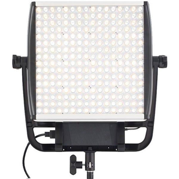 Litepanels Astra EP 1x1 Daylight LED Panel 935-2001