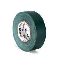"Pro-Gaff 2"" Gaffer Tape - Green"