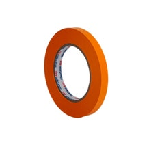 "Shurtape 1/2"" Artist's Paper Tape - Orange"
