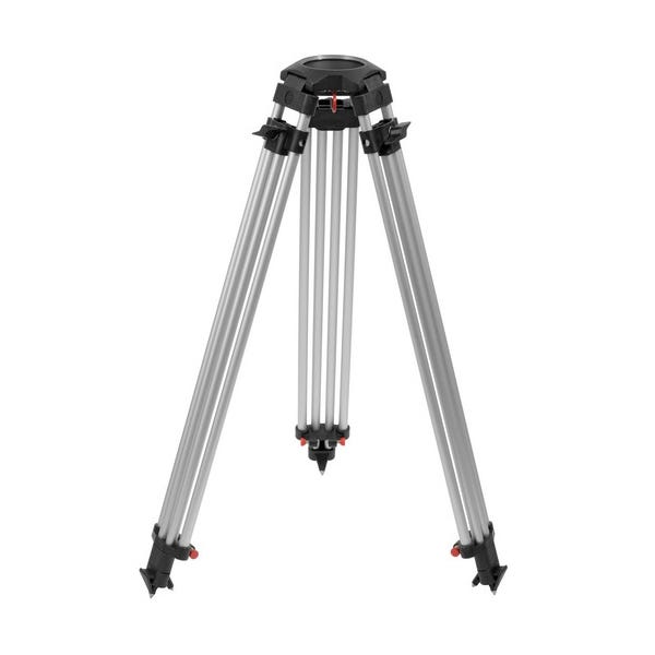 Sachtler DA 100mm Long Tripod Legs 5182