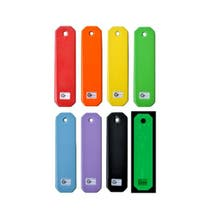 """6"""" Industry Mark - Various Colors"""