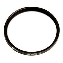 Tiffen 67mm Smoque 2 Filter