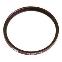 Tiffen 52mm Pro-Mist Filter (Various Strengths)