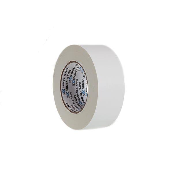 """Shurtape 2"""" Artist's Paper Tape - White"""