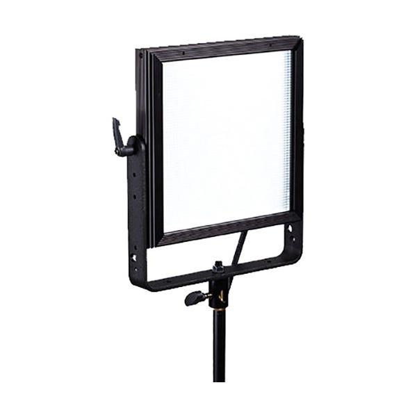"Rosco 8 x 8"" LitePad Vector CCT LED Light"
