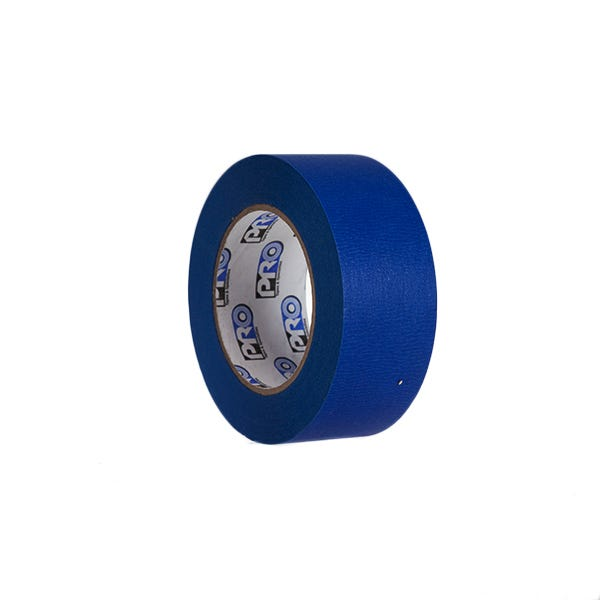 "PRO Tapes 2"" Painter's Tape - Blue"