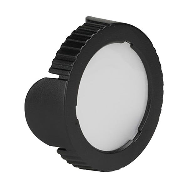 Light & Motion 50° Diffuser for Stellar 1000 LED Light