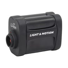 Light & Motion 6-Cell Li-On Battery