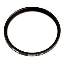 Tiffen 62mm Smoque 3 Filter