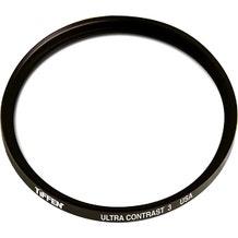 Tiffen 62mm Ultra Contrast 3 Filter