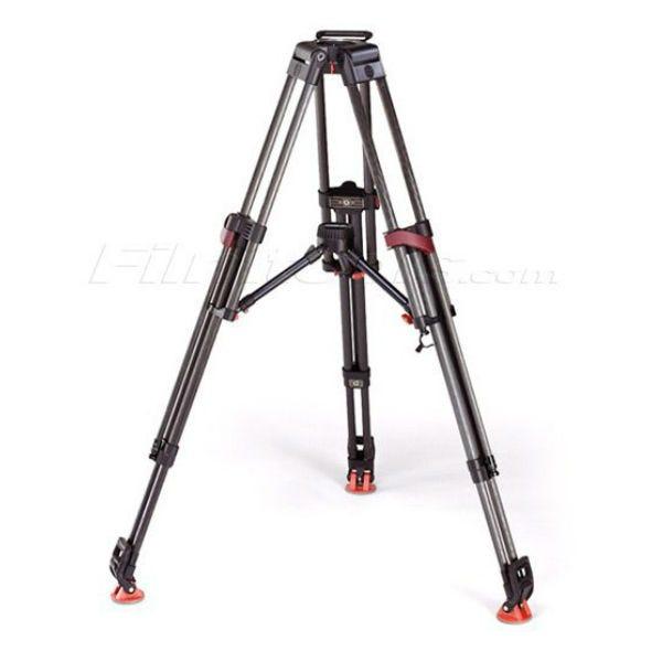 Sachtler Speed Lock CF HD Tripod Legs 5590