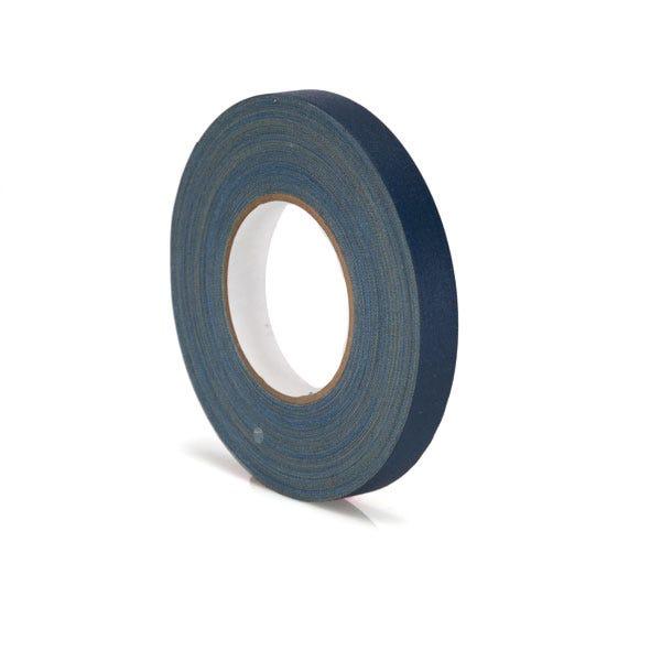 "Pro-Gaff 3/4"" Gaffer Tape - Dark Blue"