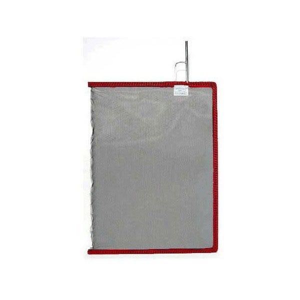 American Grip Double Net Scrim (Various Fabric Sizes)