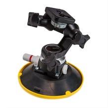 """Filmtools Gripper 3025 - 6"""" Suction / Vacuum Cup Camera Mount"""