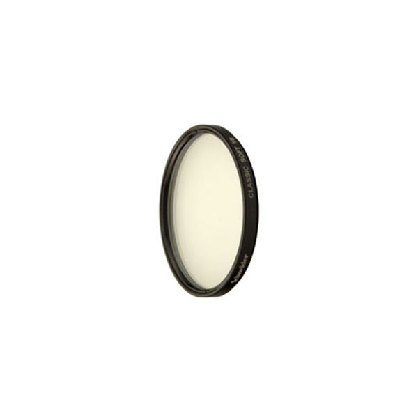 Schneider Optics 138mm Black Frost 1 Filter
