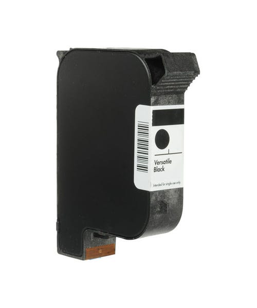Microboards Versatile Cartridge for Print Factory - Black