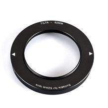 Tilta 62mm Adapter Ring for Mini Clamp-on Matte Box