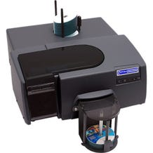 Microboards MX-1 Disc Publisher