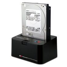 """NewerTech Voyager S3 'Super Speed' USB 3.0 SATA 2.5"""" & 3.5"""""""